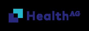 Logo_Health AG