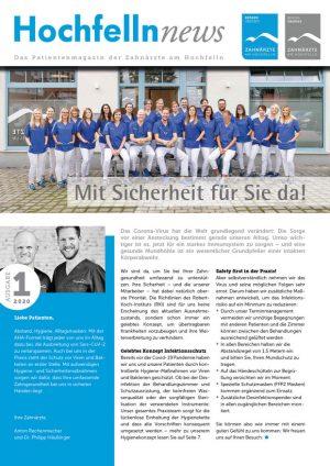 Voransicht-Hochfellnnews-2020-Zahnaerzte-Hochfelln